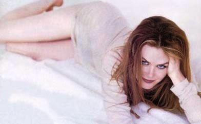 Nicole Kidman 05