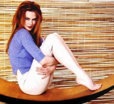 Nicole Kidman 06