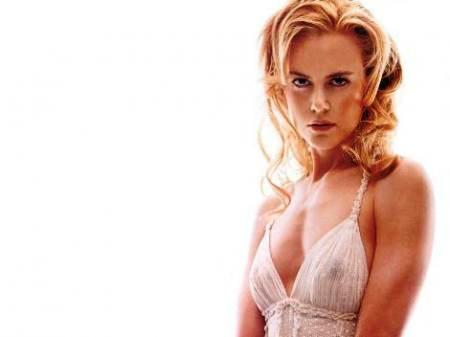 Nicole Kidman 07