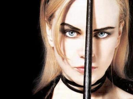 Nicole Kidman 08