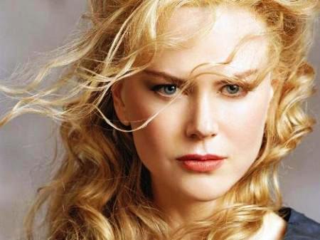 Nicole Kidman 21