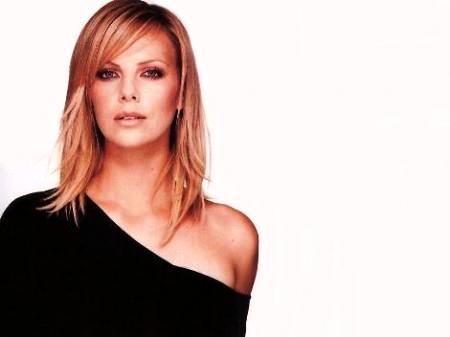 Nicole Kidman 25