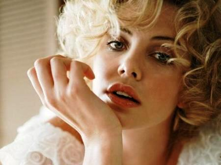 Nicole Kidman 26