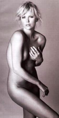 Nicole Kidman 30