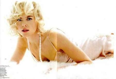 Nicole Kidman 33