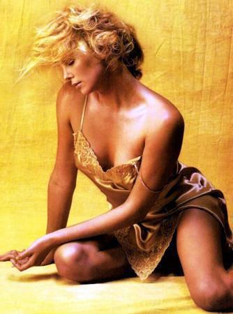 Nicole Kidman 36