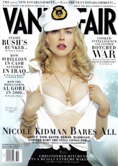 Nicole Kidman 42