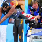 olimpiyatlardan-ilginc-kareler