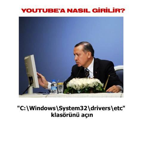 tayyip-erdogan-youtube-01