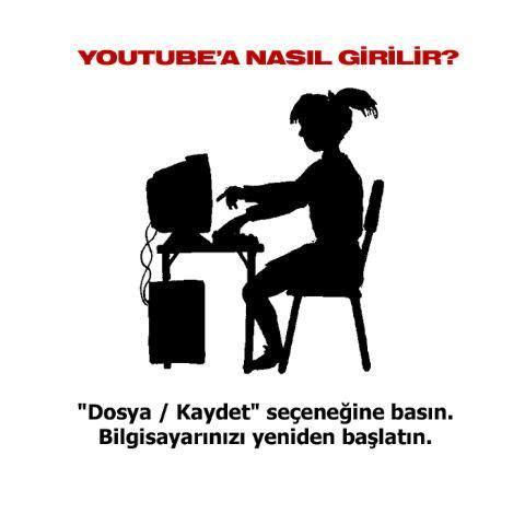 tayyip-erdogan-youtube-02