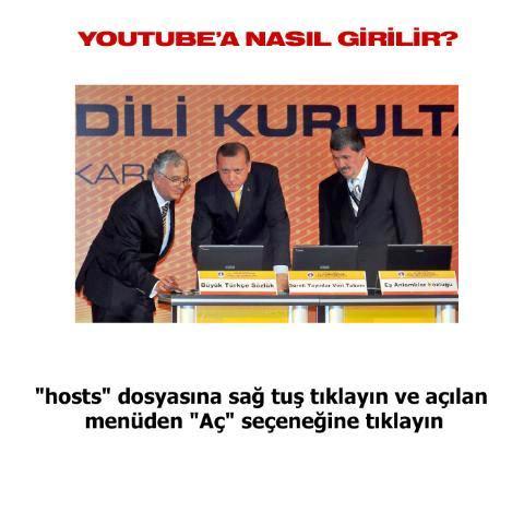 tayyip-erdogan-youtube-03