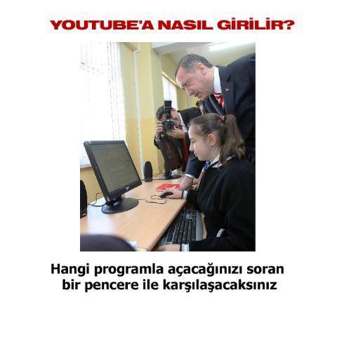tayyip-erdogan-youtube-04