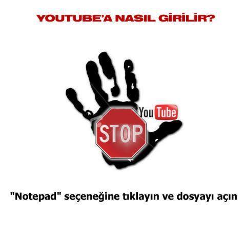 tayyip-erdogan-youtube-05