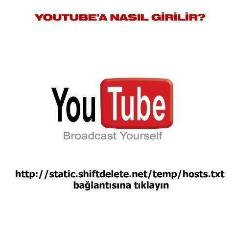 tayyip-erdogan-youtube-06