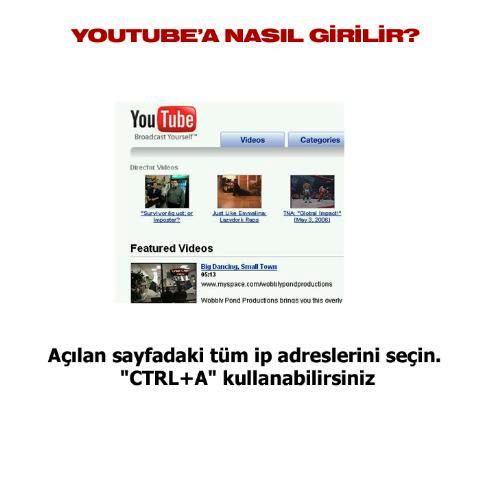 tayyip-erdogan-youtube-07