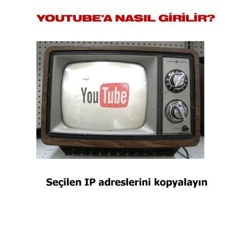 tayyip-erdogan-youtube-08