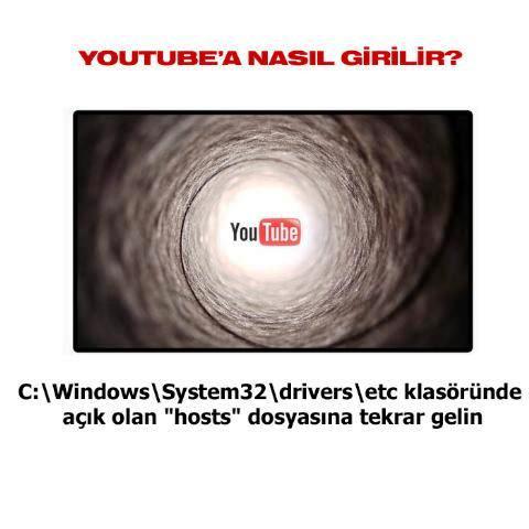 tayyip-erdogan-youtube-09