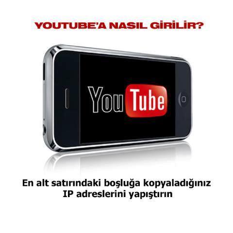 tayyip-erdogan-youtube-10
