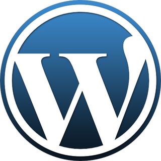 blog wolkanca