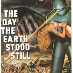 day the earth stood still 1951
