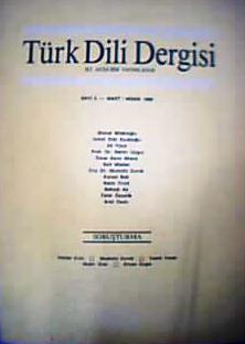 turk-dili-dergisi