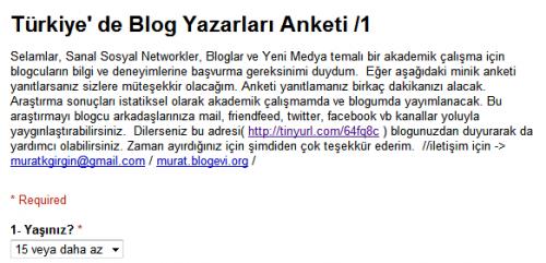 turkiye-de-blog-yazarlari-anketi-1