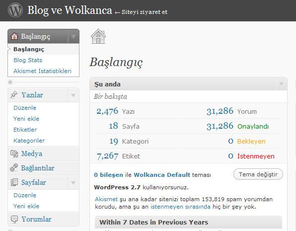 wordpress-2-7