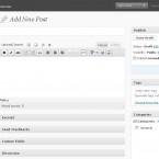 wordpress sürümleri