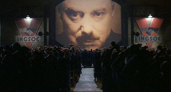 1984-film