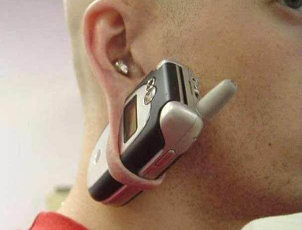 cep-telefonu-dikkat