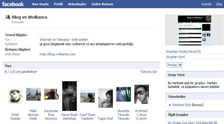 facebook-blog-ve-wolkanca