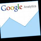 Blog Wolkanca 2008 istatistikleri