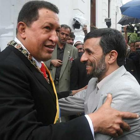 hugo-chavez-ahmedinejad