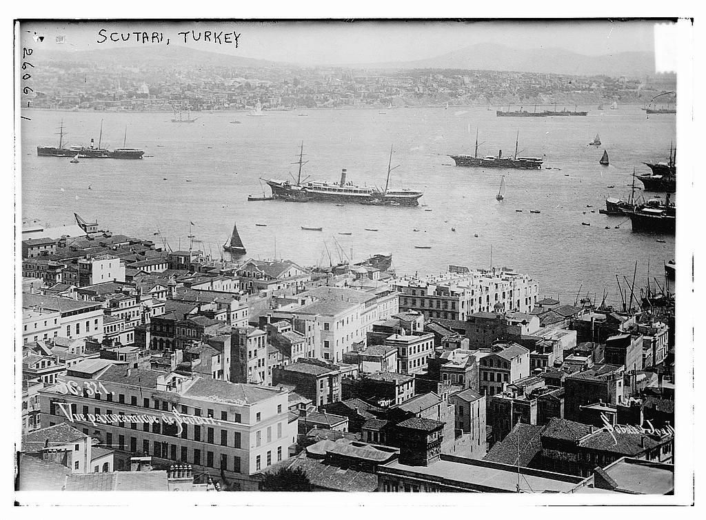 istanbul 4