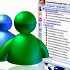 Msn den telefon: VoIP Windows Live Messenger