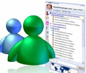Sevgililer Günü yaklaşırken MSN Türkiye araştırıyor