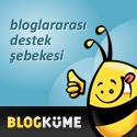 blogkume