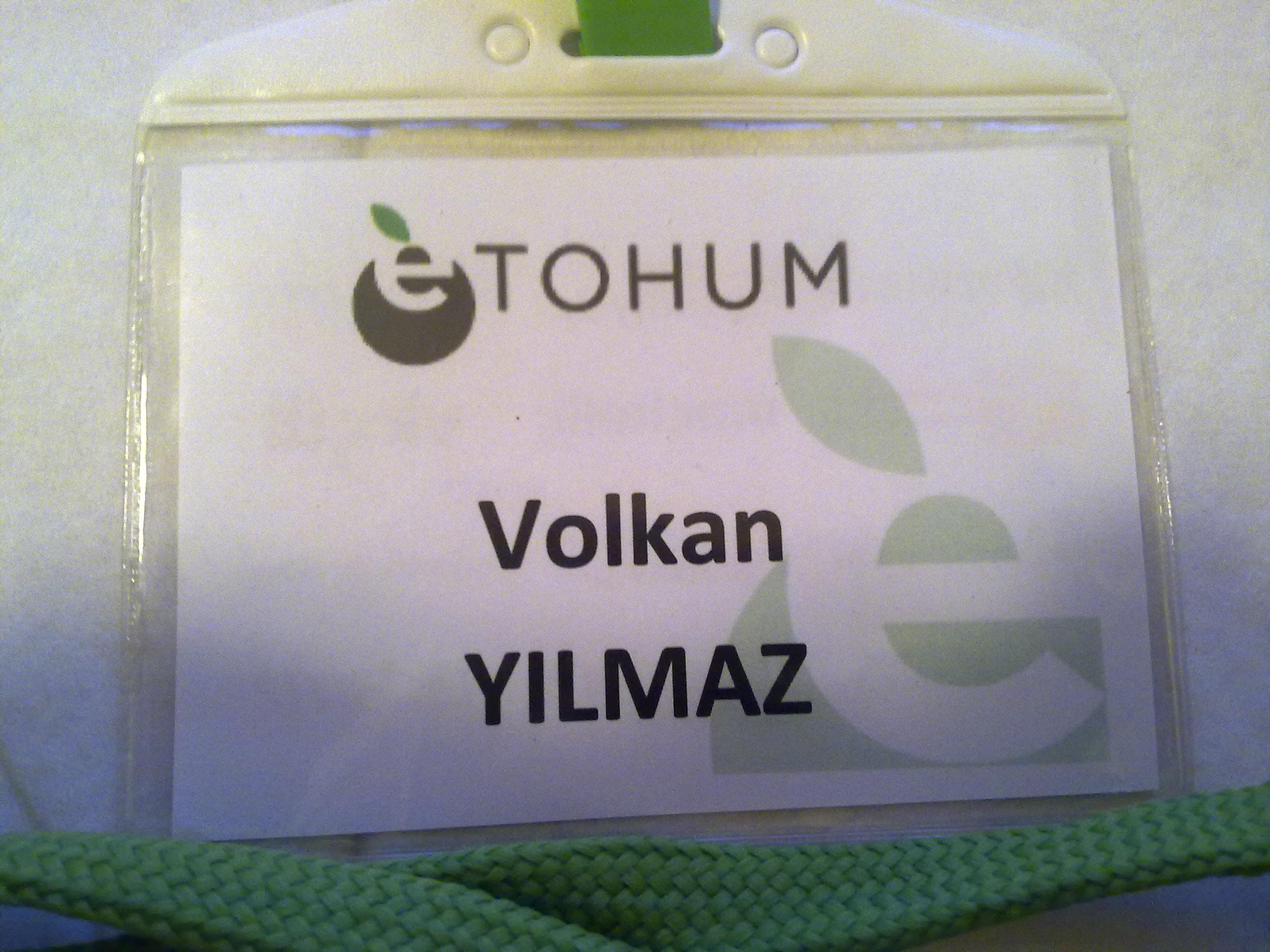 etohum 1