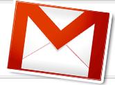 Gmail in kapatıldığını düşünün?