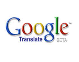 Google sesimizi duydu ve Google Translate Türkçe dili eklendi