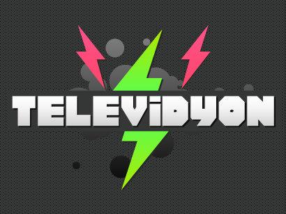 televidyon
