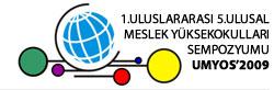 umyos-meslek-yuksek-okullari