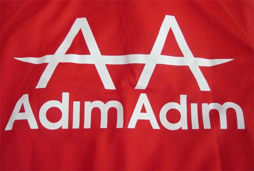 adimadim