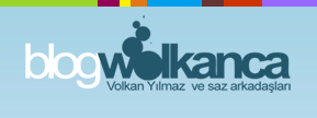 blogwolkanca-logo-banner-yarismasi
