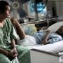 budist-hastanesi-16