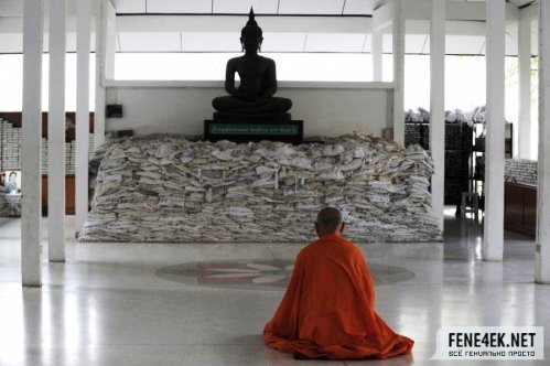 budist-hastanesi-27