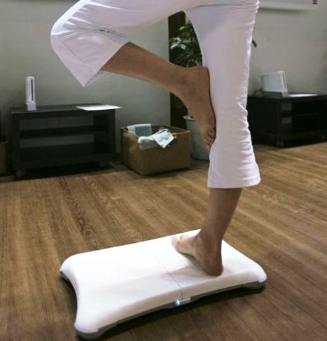 İstikrarli bir egzersiz programı vucudun endorfin salgılamasına yardıcı olur. Endorfin, beyinde salgilanan ve kişiye yoğun bir mutluluk hissi veren bir hormodur.