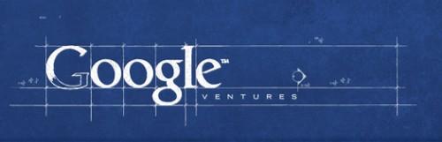googles-ventures