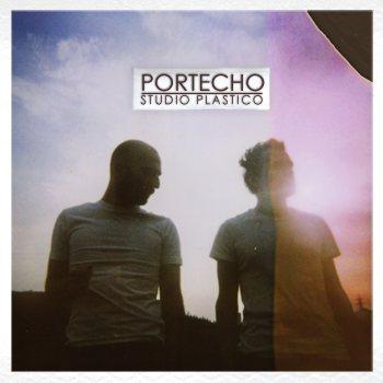 studio_plastico_cover