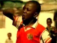 ttnet-milli-takim-2010-afrika